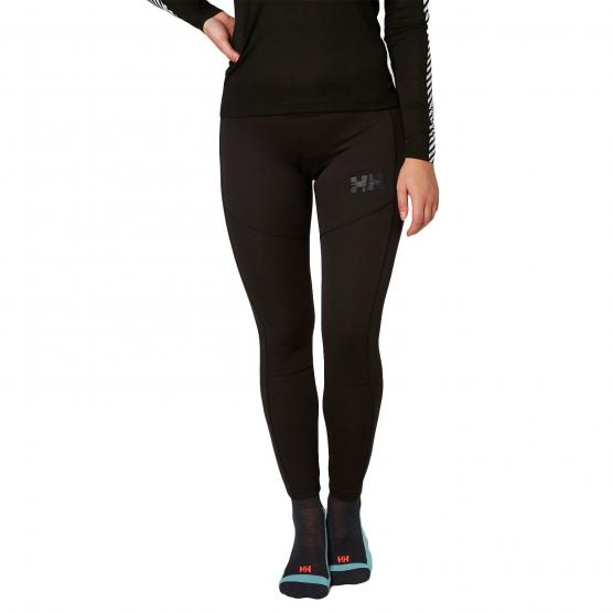 HELLY HANSEN W LIFA ACTIVE PANT