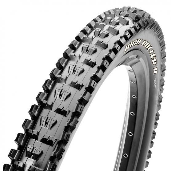 MAXXIS High Roller II 3C Exo TR 27.5x2.50''WT