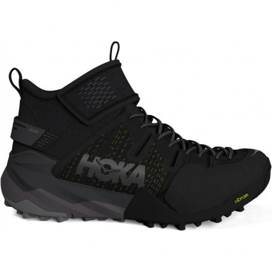 HOKA ONE M SKY ARKALI
