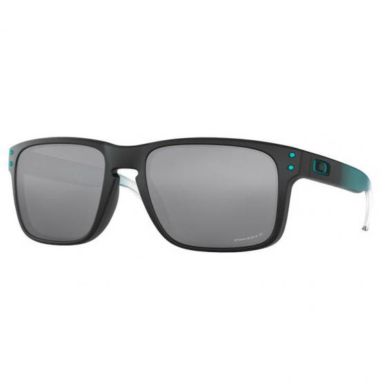OAKLEY Holbrook Prizm Black Polarized