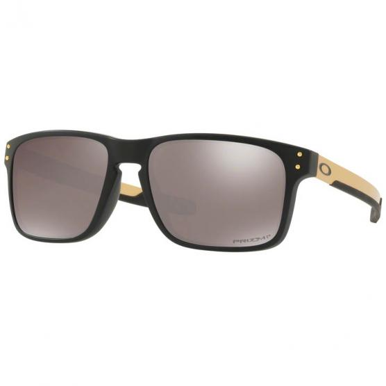 OAKLEY Holbrook Mix Prizm Black Polarized