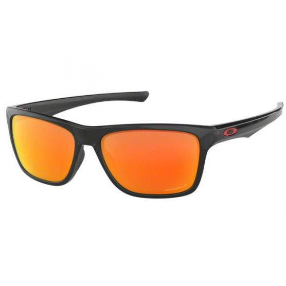 OAKLEY Holston Prizm Ruby Polarized