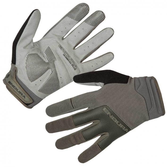 ENDURA Hummvee Plus II Glove