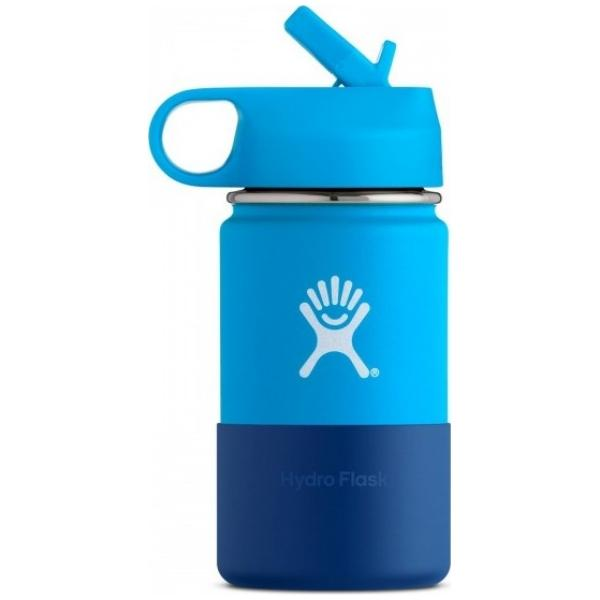 HYDRO FLASK KID MOUTH 12
