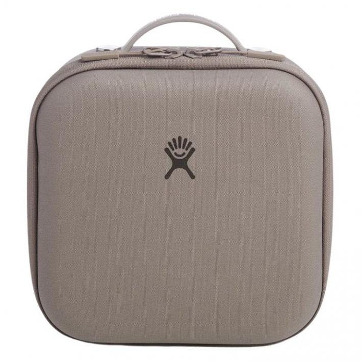 HYDRO FLASK SMALL INSULATED LUNCH BOX