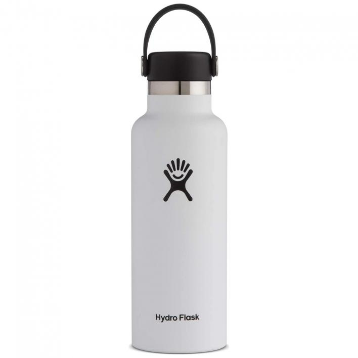 HYDRO FLASK STANDARD MOUTH 18