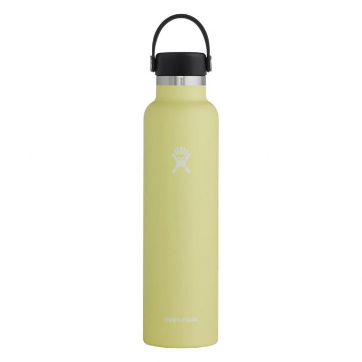 HYDRO FLASK STANDARD MOUTH 24 709 CL