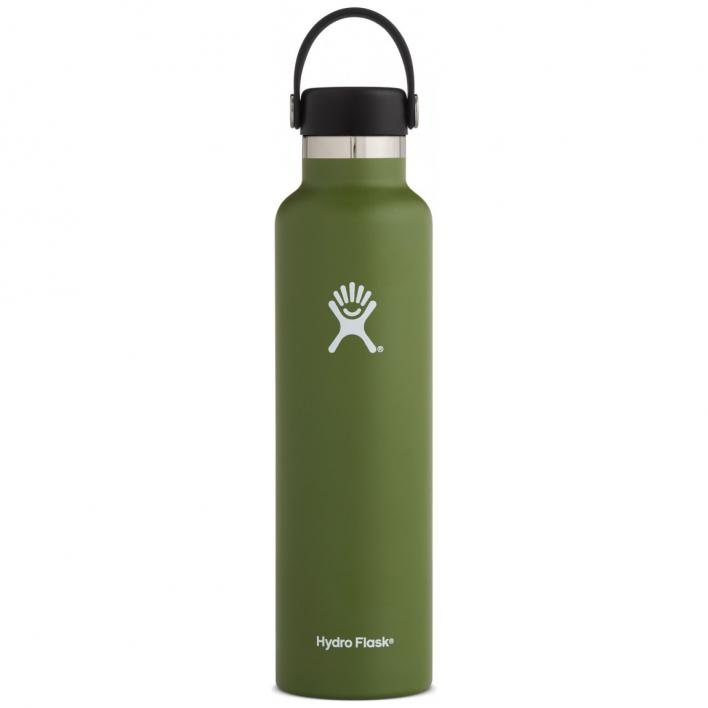 HYDRO FLASK STANDARD MOUTH 24