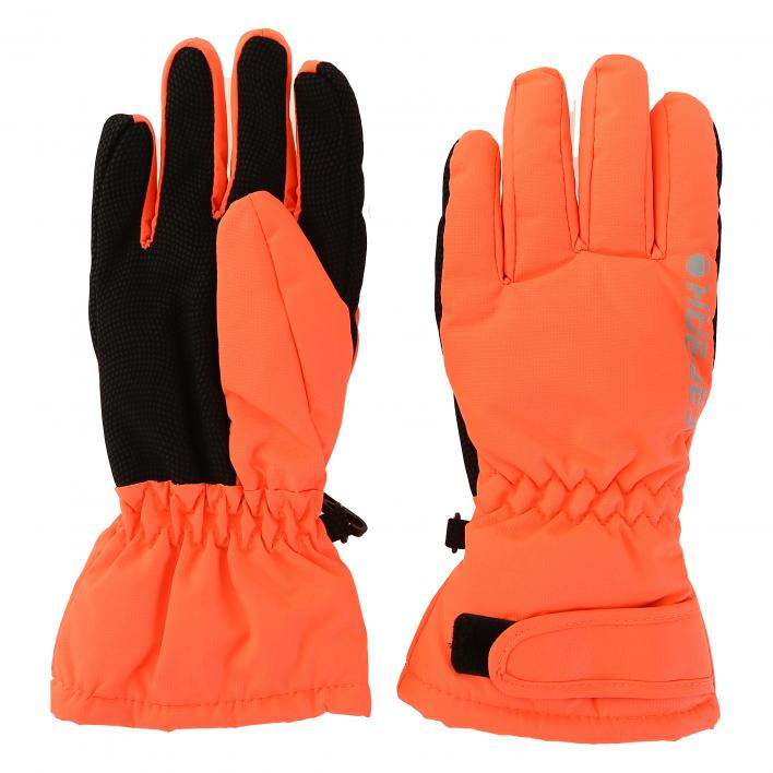 ICEPEAK DINO KD GLOVES