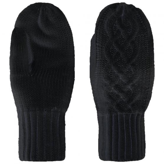 ICEPEAK ENJA WM KNIT GLOVES