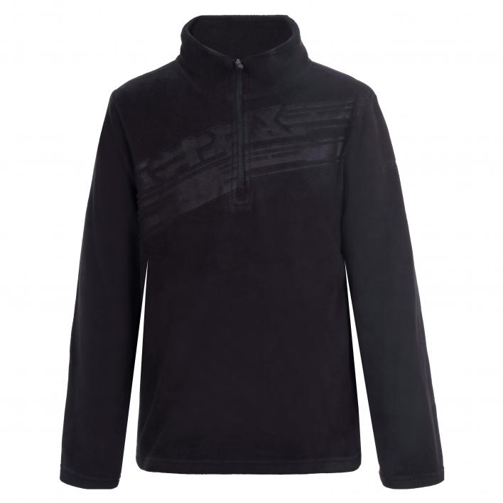 ICEPEAK HAEMON JR FLEECE