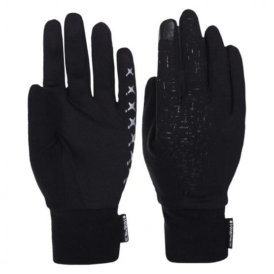 ICEPEAK HANSA GLOVES
