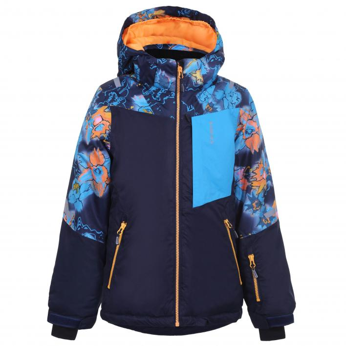 ICEPEAK LEEDS JR JACKET