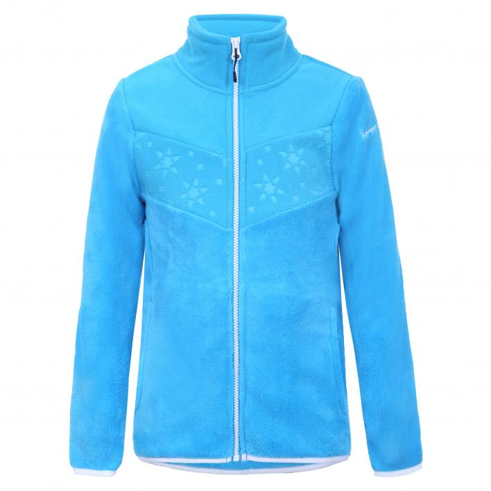 ICEPEAK LIMON JR JACKET