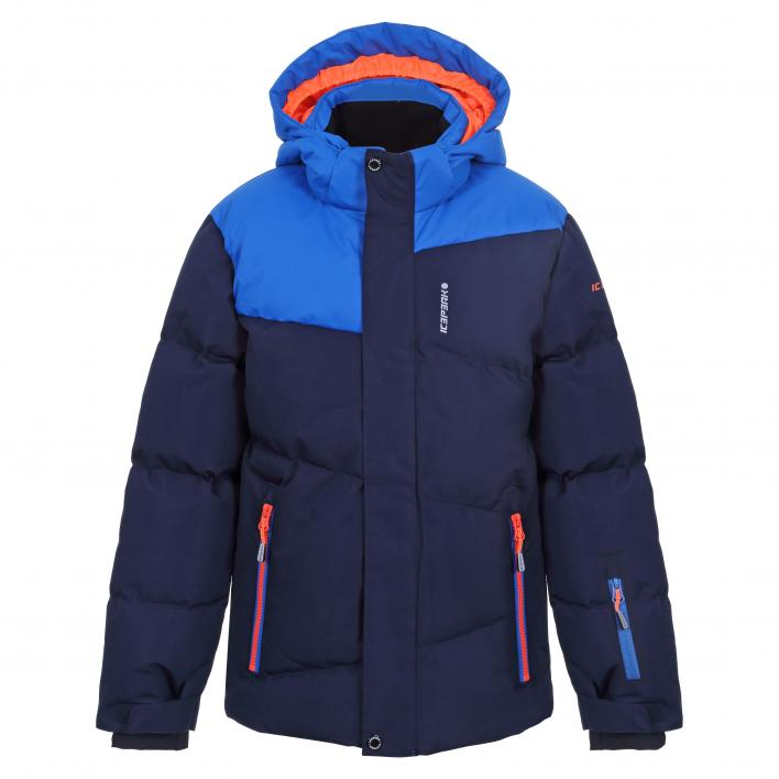 ICEPEAK LINTON JR JACKET