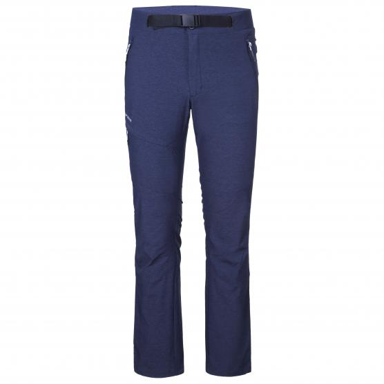 ICEPEAK M STRETCH TROUSERS GILLIS