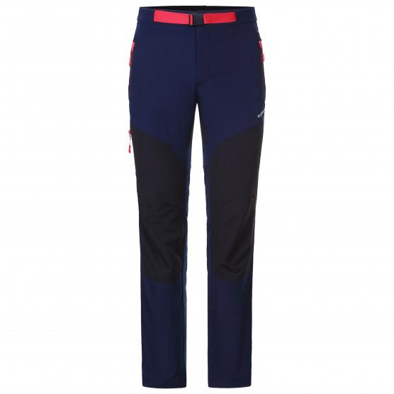 ICEPEAK M STRETCH TROUSERS SANTERI