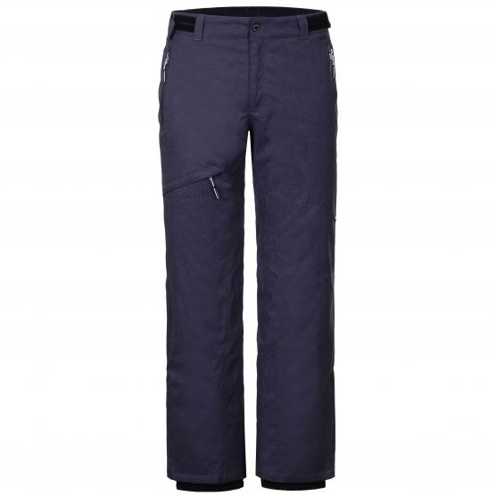 ICEPEAK M WADDED TROUSERS KENNY