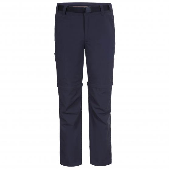 ICEPEAK M ZIP OFF TROUSERS SIPU