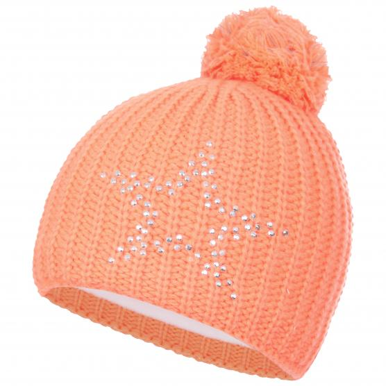 ICEPEAK MARJA KNIT BEANIE JUNIOR