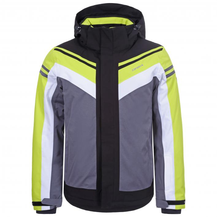 ICEPEAK NICK JACKET