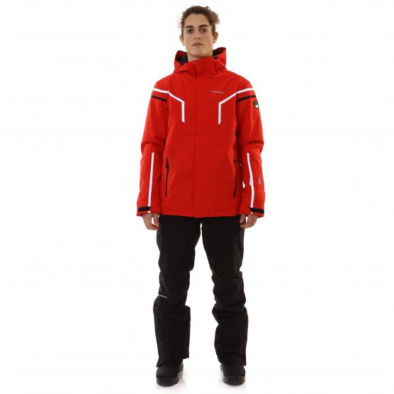 ICEPEAK NOVAK SKI SET NOVAK