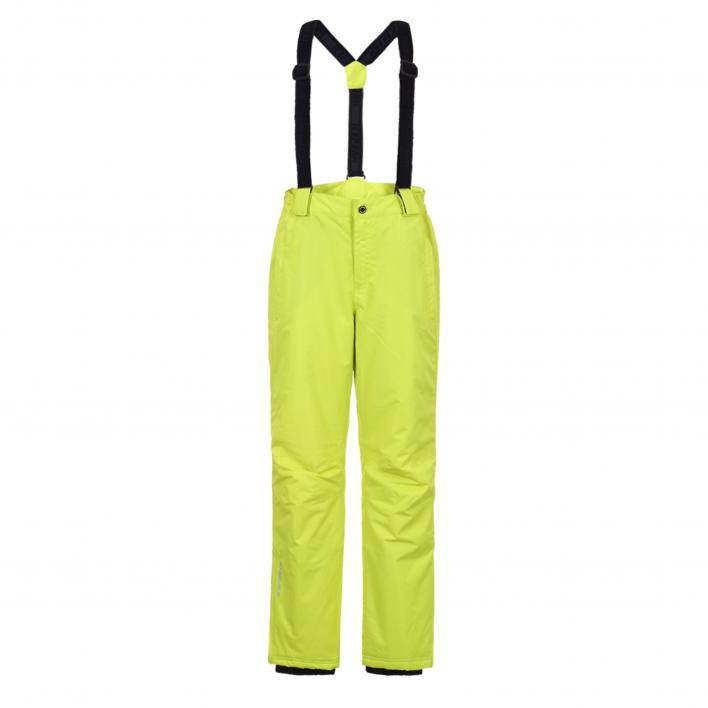 ICEPEAK THERON JUNIOR SKI PANT