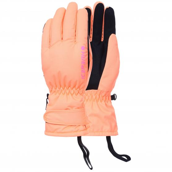 ICEPEAK U GLOVES DINO JR