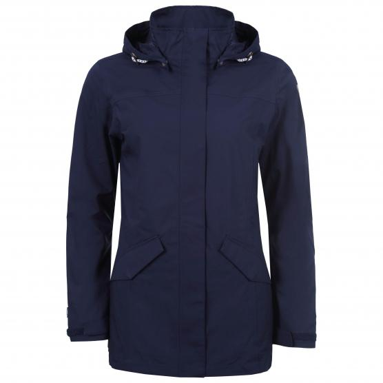 ICEPEAK WM PARKA LETTY
