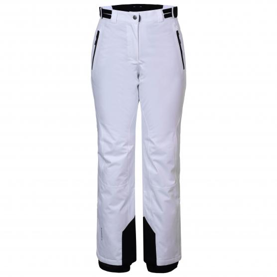 ICEPEAK WM STRETCH SKI TROUSERS VINA