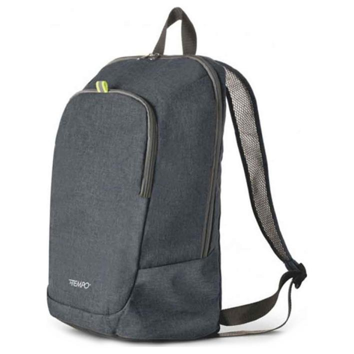 INTEMPO FOLDING BACKPACK READY 18L