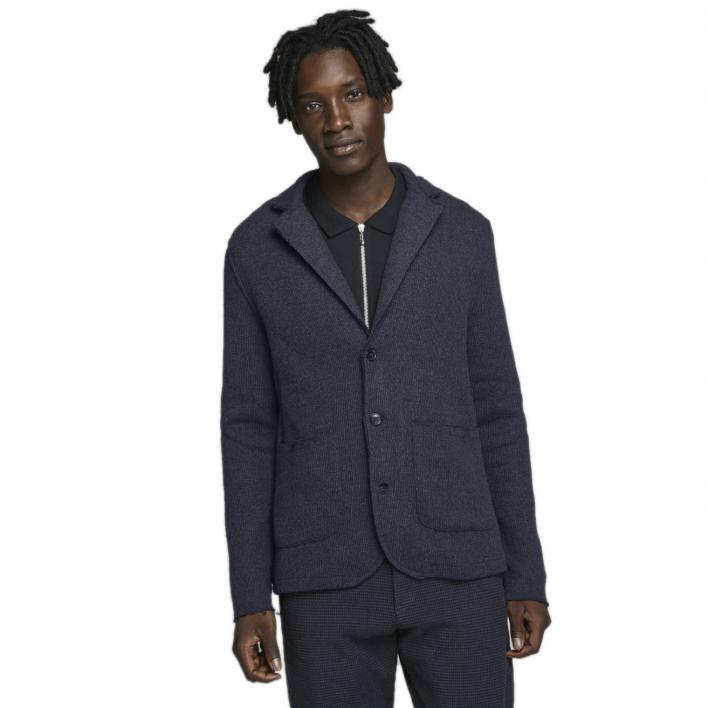 JACK JONES CARTER SWEAT BLAZER
