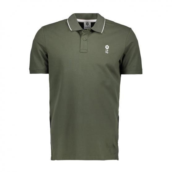 JACK JONES COSTONE POLO SS NOOS