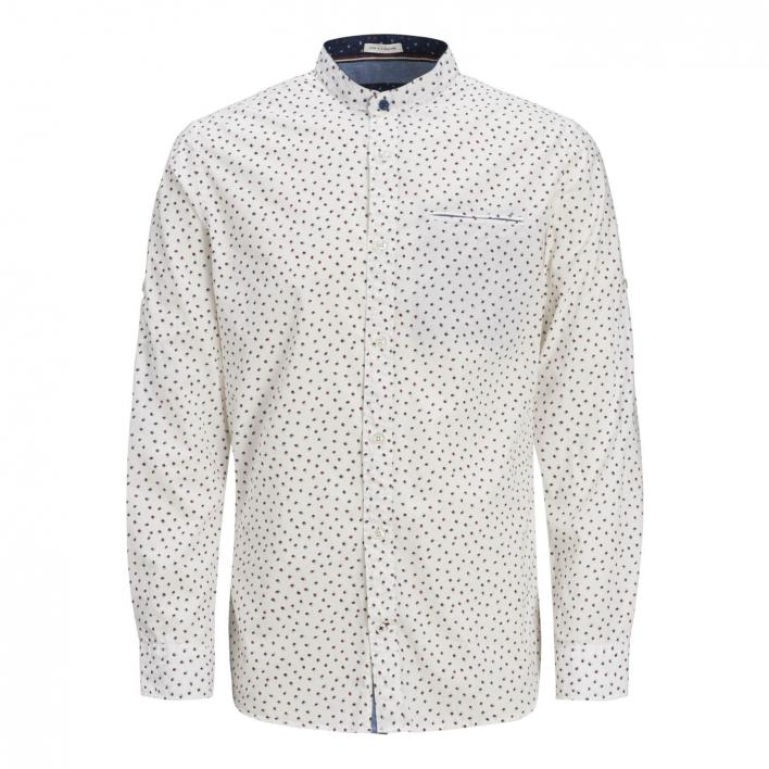 JACK JONES DYLAN SHIRT LS