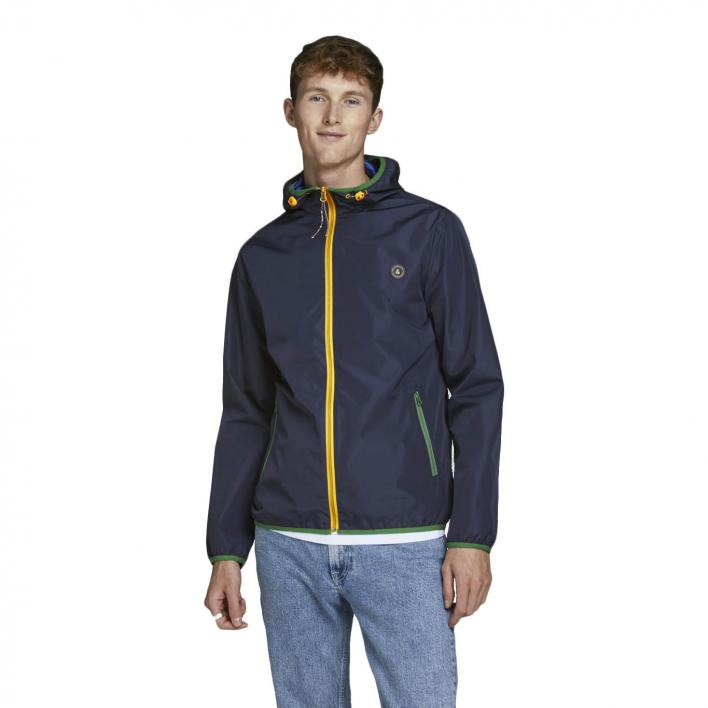 JACK JONES FLEX JACKET