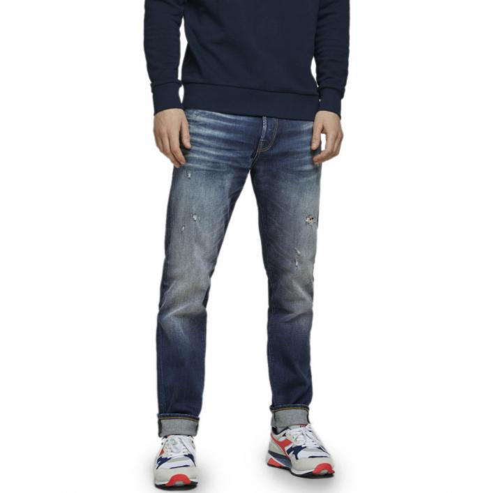 JACK JONES FRED JJICON JOS 182 L.32