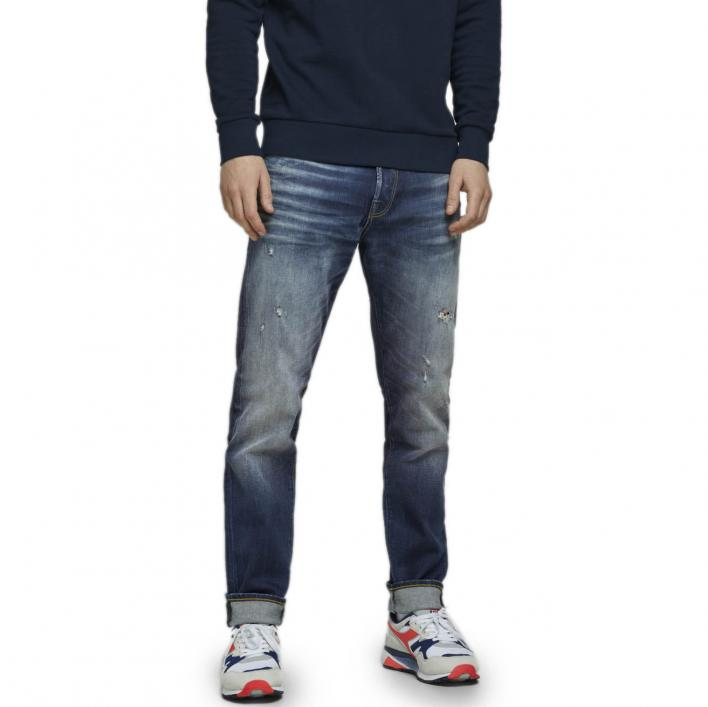 JACK JONES FRED JJICON JOS 182 L.34