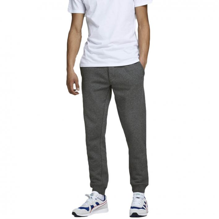 JACK JONES GORDON JJSOFT SWEAT PANTS NOOS