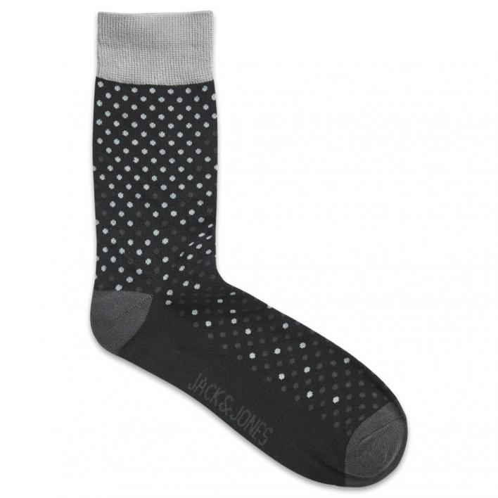 JACK JONES GRADIANT DOTS SOCKS