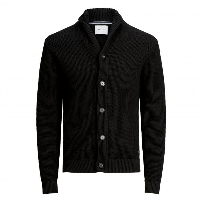 JACK JONES INCE KNIT CARDIGAN
