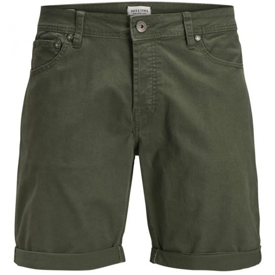 JACK JONES IRICK JJORIGINAL SHORTS