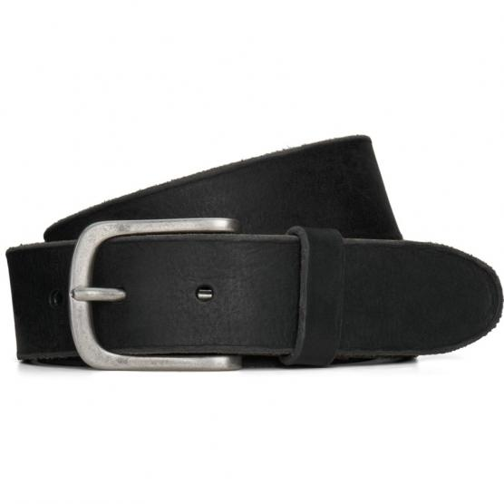 JACK JONES JACBANNER LEATHER BELT