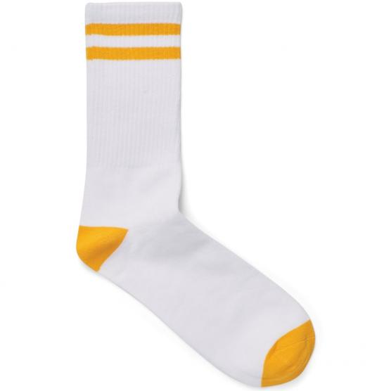 JACK JONES JACBASIC TENNIS SOCKS NOOS