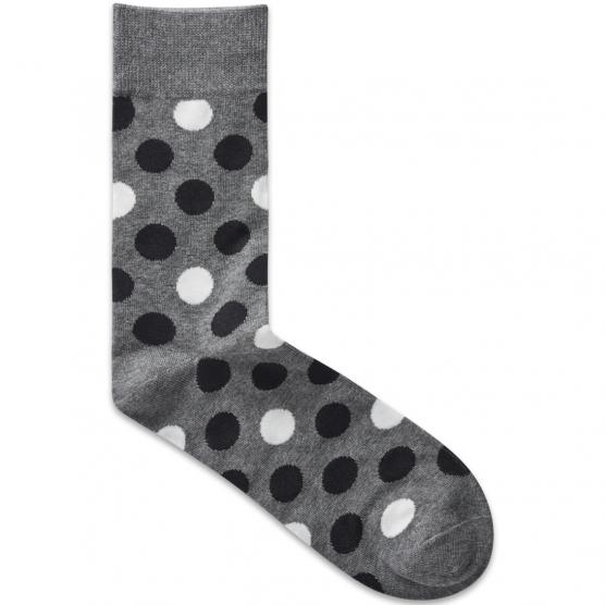 JACK JONES JACGIANT DOTS