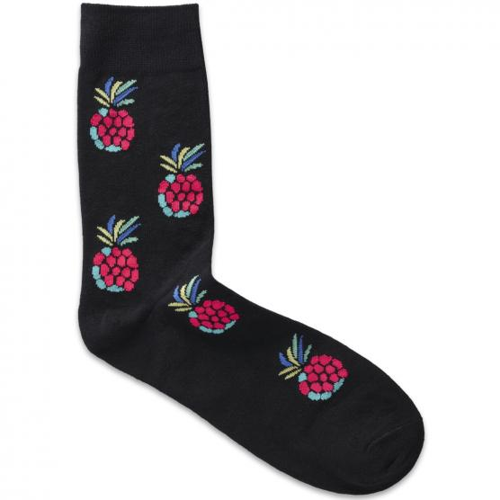 JACK JONES JACSUMMER ELEMENTS SOCKS