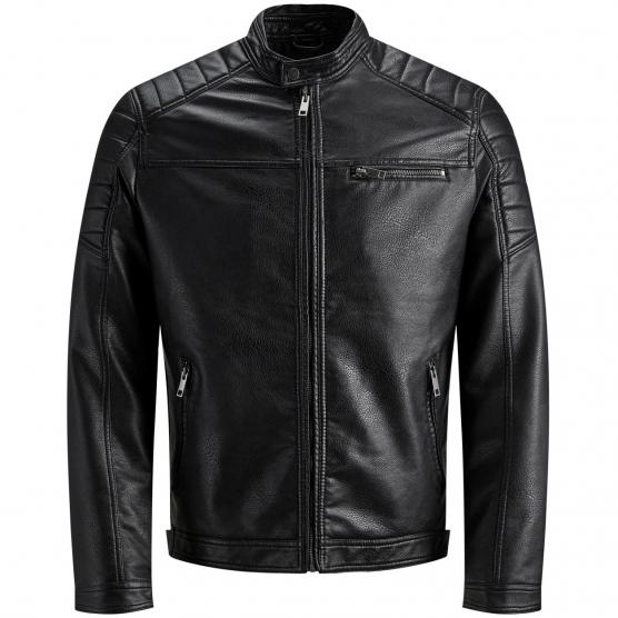 JACK JONES JCOROCKYJACKET NOOS