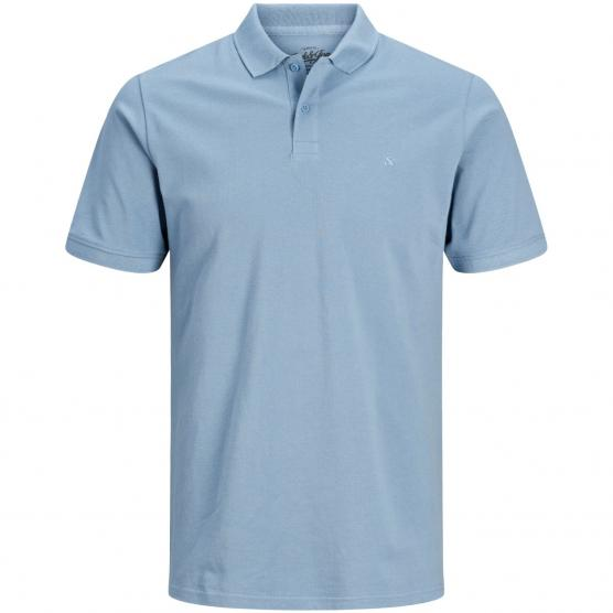 JACK JONES JEBASIC POLO