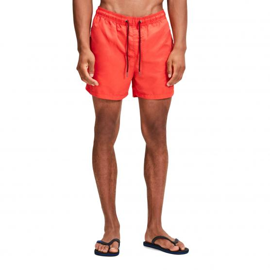 JACK JONES JISUNSET SWIM SHORTS AKM NOOS