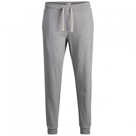 JACK JONES JJEHOLMEN SWEAT PANTS