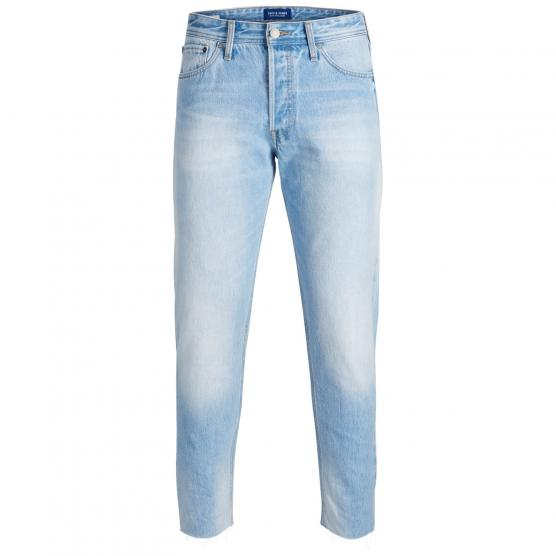 JACK JONES JJIFRED JJORIGINAL CR 094 BLUE DENIM